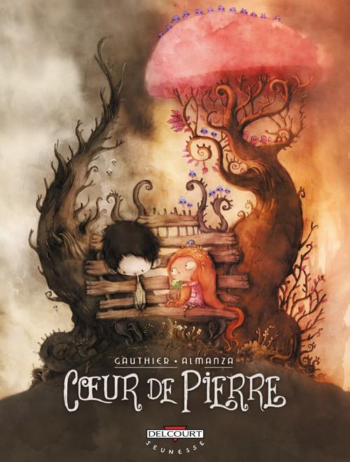 coeur_de_pierre_cover